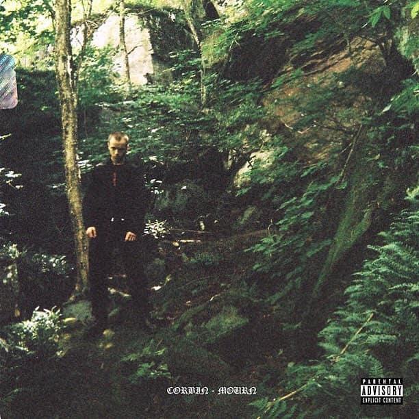 corbin-mourn-album-stream